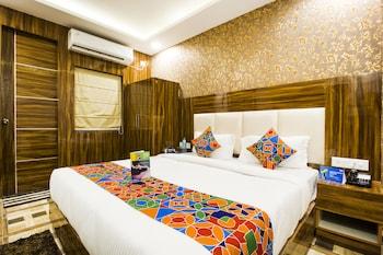 Picture of FabHotel Olivia Suite in New Delhi