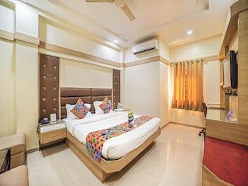 Picture of FabHotel Santoor in Indore