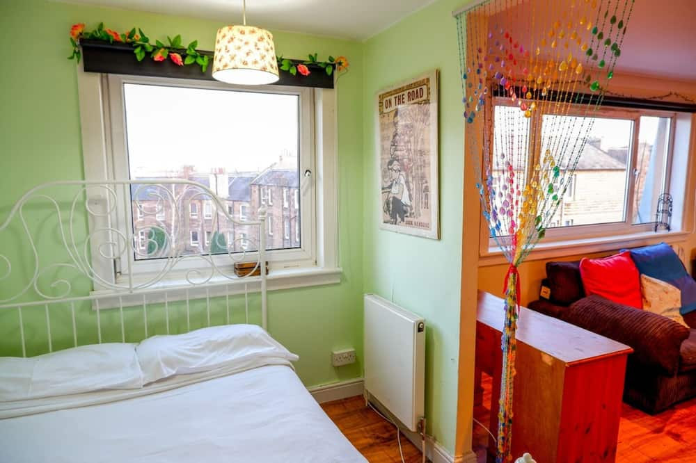 Apartmán (1 Bedroom) - Izba