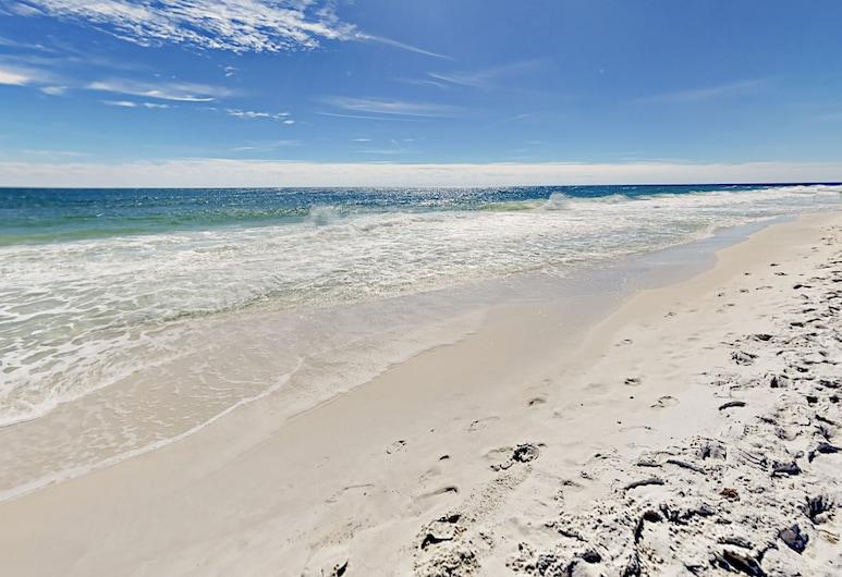 Perdido Beach Condo #18 - 2 Br Condo, Orange Beach, Condo, 2 Bedrooms, Beach