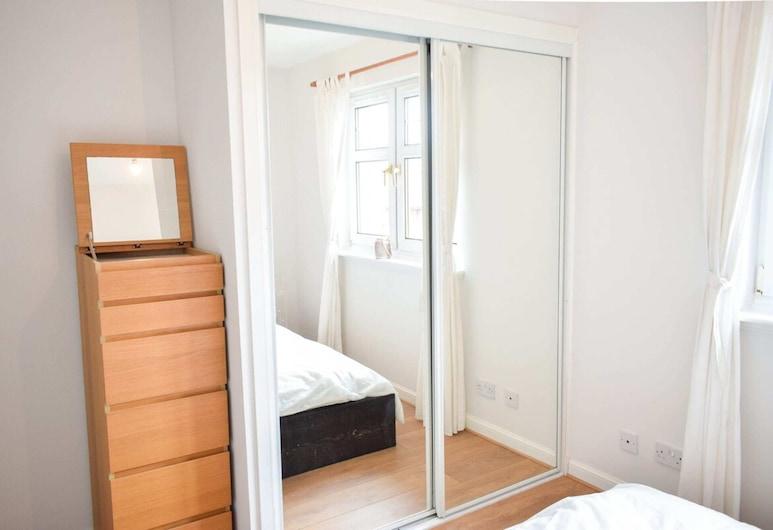 City Centre 2 Bedroom Apartment, Edinburgh