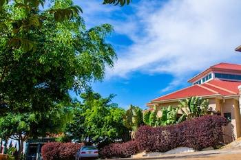 Hotellerbjudanden i Entebbe | Hotels.com