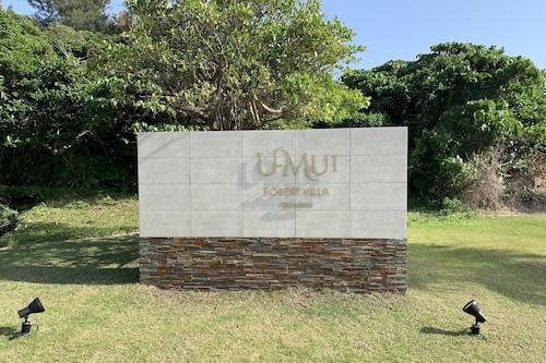 U-MUI