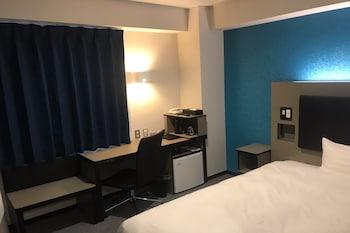 Bilde av Green Rich Hotel Naha (Hotel & Cabin) i Naha