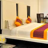 Premium Room, 1 Katil Raja (King), Non Smoking - Imej Utama