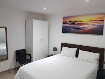 Obrázek hotelu Fama Lodge ve městě Kapské Město