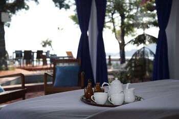 Hình ảnh Seclude Mussoorie tại Mussoorie