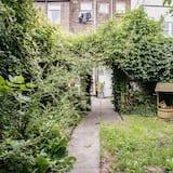 Rumah (3 Bedrooms) - Lahan Properti