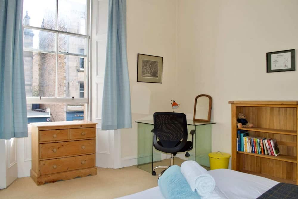 Apartmán (3 Bedrooms) - Izba