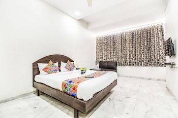 Picture of FabHotel Sahara Inn in Nashik