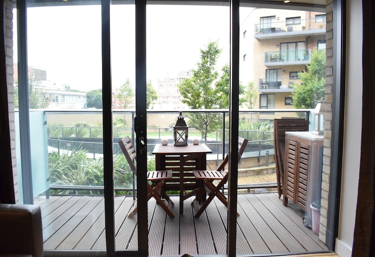 Stunning 2 Bedroom Apartment in Central London, London
