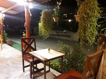 Picture of Shankale Lodge Pai in Pai