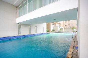 Picture of RedDoorz Apartment @ Bogor Valley in Bogor