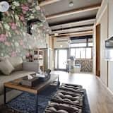 Maison (Private Vacation Home) - Photo principale
