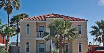 Image de Acqua Dolce I House 1 à South Padre Island