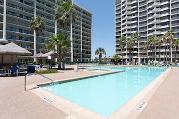 Image de Saida III Condominium 606 à South Padre Island