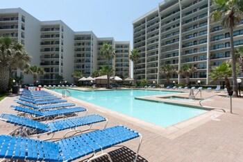 Image de Saida IV Condominium 606 à South Padre Island