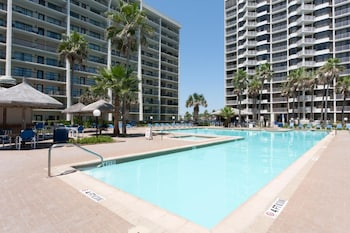 Image de Saida III Condominium 303 à South Padre Island