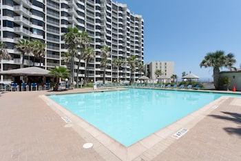 Image de Saida III Condominium 205 à South Padre Island