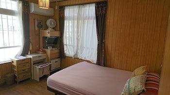 Picture of Guesthouse Icyaribacyoude in Naha