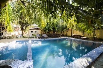 Picture of Antonio Garden Hotel in Zanzibar Town