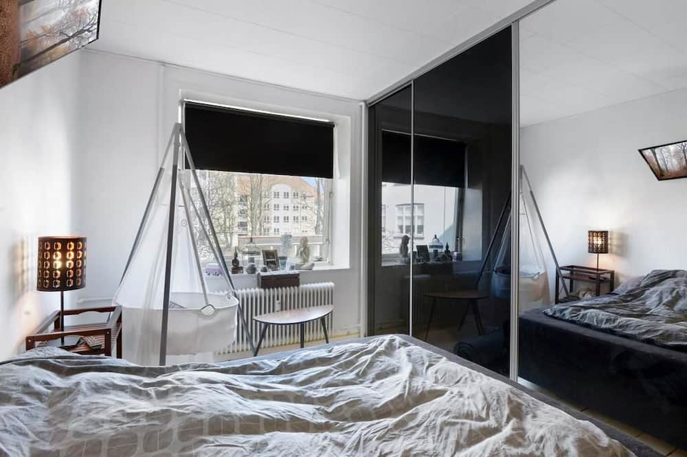 Aalborg Bed and Breakfast