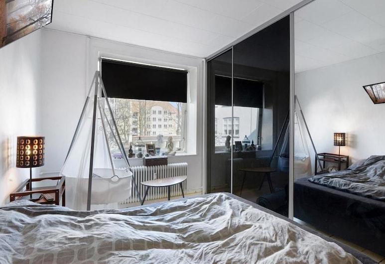 Aalborg Bed and Breakfast, Aalborg