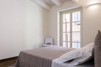 Фото Palazzo Tatti у місті Комо