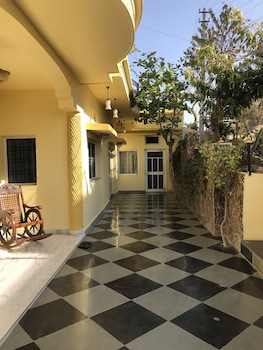 Picture of Jai Villa Homestay in Udaipur