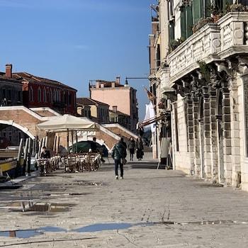 Foto di Royal Guest House Venice a Venezia