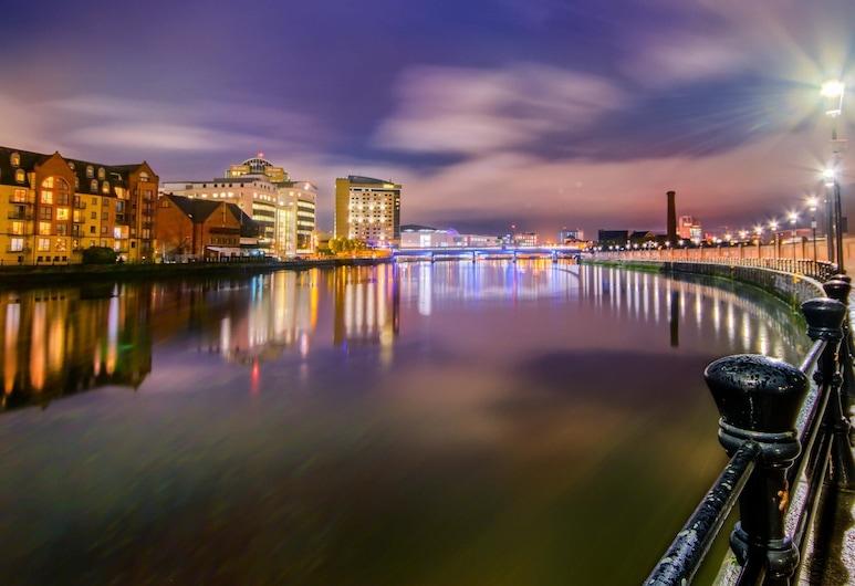 Titanic Pottengers, Belfast