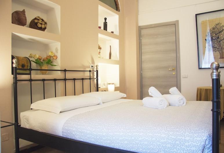 7 Archi Bed & Breakfast, Como