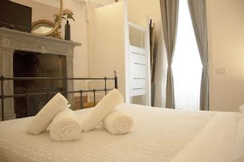 Hình ảnh 7 Archi Bed & Breakfast tại Como