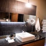Habitación (Buxton) - Baño