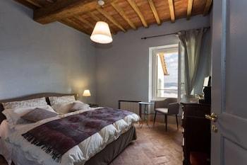 Hotellitarjoukset – Montalcino