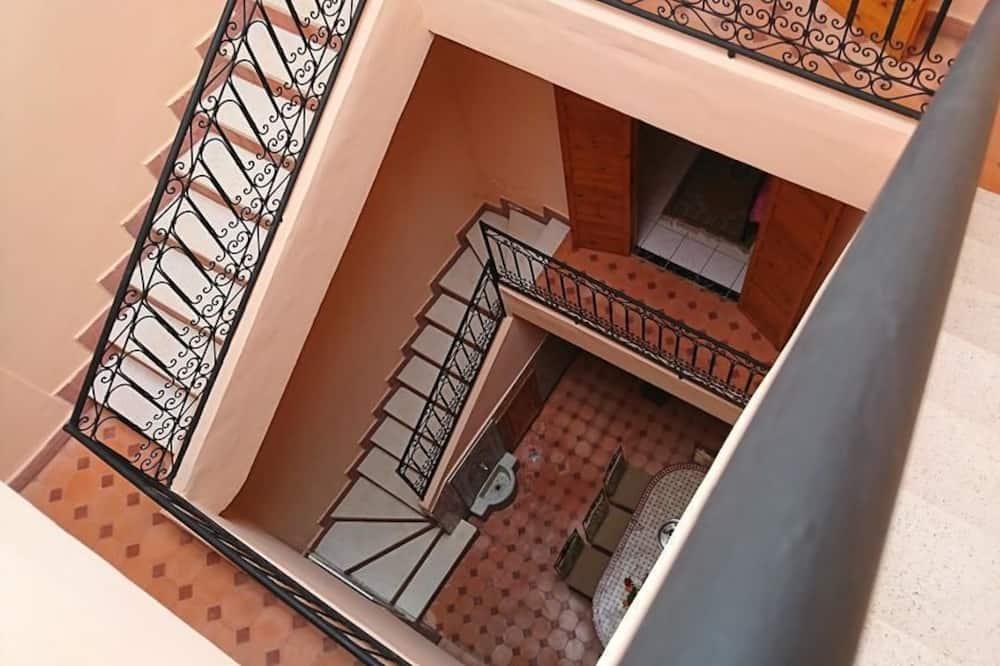Casa, 3 camere da letto - Terrazza/Patio