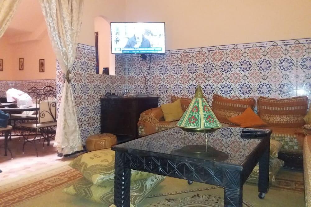 Casa, 3 camere da letto - Soggiorno
