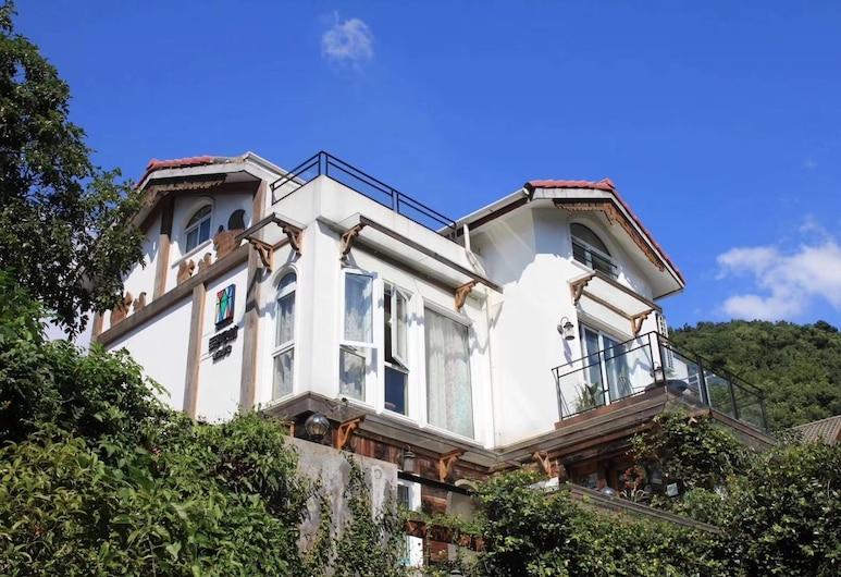 Yungu Garden Residence, Hangzhou