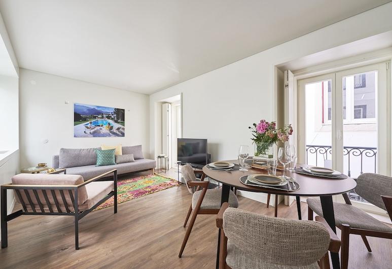 Lisbon Best Choice Prime Apartments Alfama, Λισσαβώνα