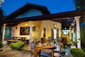 Slika: Grand Conch Villa ‒ Tangalle