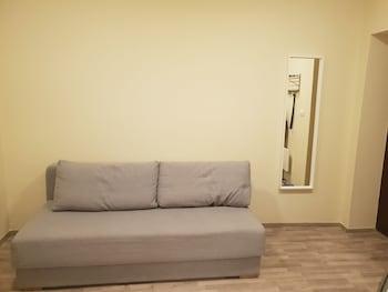 Picture of Belgrade Center Apartment Skadarlija II in Belgrade