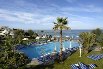 Picture of Hotel Tritone Resort & Spa in Forio