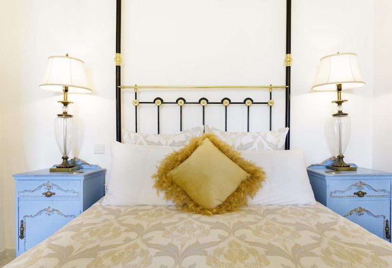Ivory Suites, Floriana