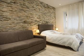 صورة San Pietro Dreaming Rooms في روما
