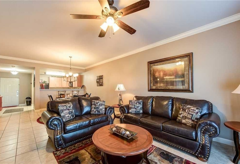 American Dream - Two Bedroom Condo, Pigeon Forge