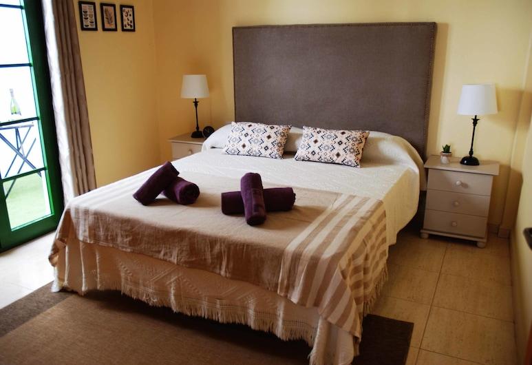 El Veril , Yaiza, Casa, 1 habitación, Habitación