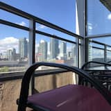Luxury 2BR Suites in the heart of Downtown Toronto