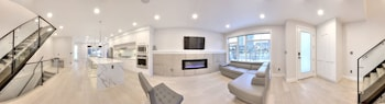 Picture of NEW LUXURY TOWNHOME 23 in Edmonton