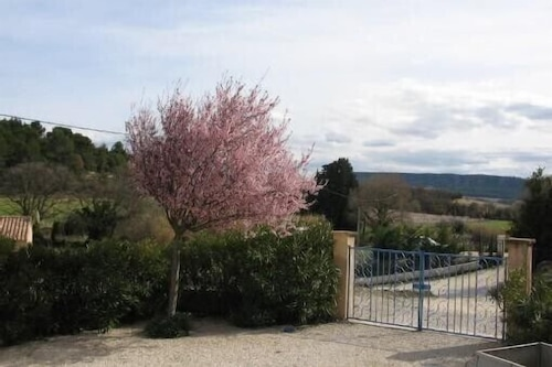 Provençalin