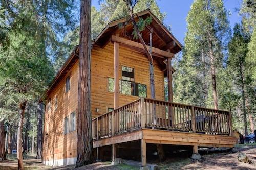 Cabin#